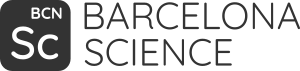 Barcelona Science Logo